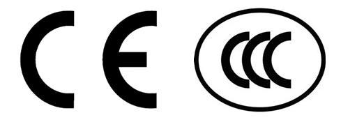 CE认证和3C认证哪个好