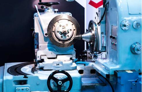 金属加工机械CE认证办理